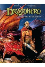 copy of DRAGONERO 06:...
