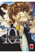 copy of ORIGIN 10