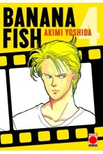 copy of BANANA FISH 04