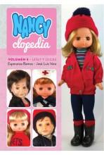 NANCYCLOPEDIA 04: LESLY Y...