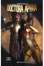 STAR WARS: DOCTORA APHRA 05...
