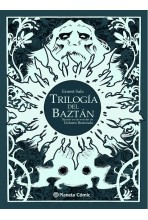 copy of TRILOGÍA DEL BAZTÁN...