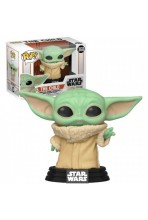 STAR WARS FUNKO POP! THE CHILD
