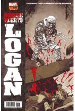HOMBRE MUERTO LOGAN 01