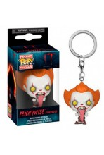 IT 2 LLAVERO FUNKO POP!...