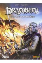 DRAGONERO 02: EN LA TIERRA...