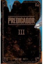 PREDICADOR 03 (EDICIÓN DELUXE)