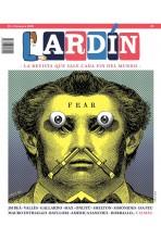 LARDÍN 02 (REVISTA)