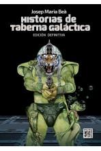 HISTORIAS DE TABERNA...