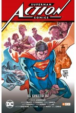 SUPERMAN: ACTION COMICS 03:...