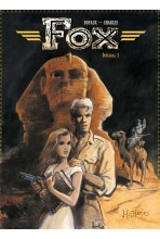 FOX 01 (INTEGRAL)