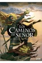 LOS CAMINOS DEL SEÑOR 01