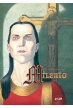 MILENIO 02 (INTEGRAL)