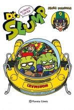 DR. SLUMP 09 (DE 15) (NUEVA...