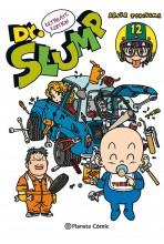 DR. SLUMP 12 (DE 15) (NUEVA...