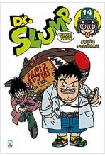 DR. SLUMP 14 (DE 15) (NUEVA...
