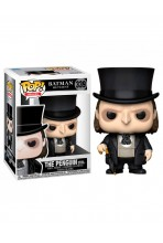 DC FUNKO POP! PENGUIN