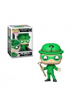 DC FUNKO POP! THE RIDDLER