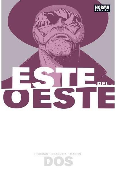 ESTE DEL OESTE 02