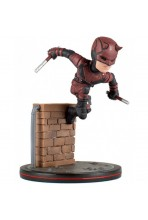 MARVEL COMICS FIGURA Q-FIG...