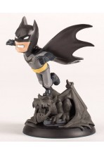 DC FIGURA Q-FIG BATMAN