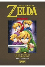 THE LEGEND OF ZELDA 05:...
