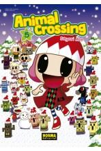 ANIMAL CROSSING 05