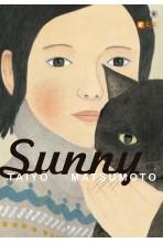SUNNY 06