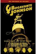BOGAVANTE JOHNSON 05 EL...