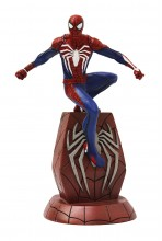 Figura Spiderman Marvel...