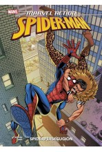 SPIDERMAN 02:...