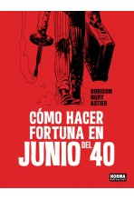 CÓMO HACER FORTUNA EN JUNIO...