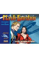 FLASH GORDON DE MAC RABOY:...