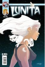 LUNITA 01 (DE 4)