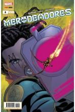 MERODEADORES 06