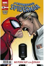 SPIDERMAN 167 / EL...
