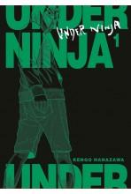 UNDER NINJA 01