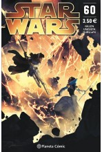 STAR WARS 60 (DE 64)