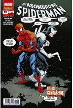 SPIDERMAN 168 / EL...