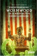 WORMWOOD: VA A WASHINGTON