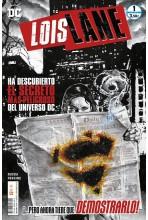 LOIS LANE 01 (DE 6)