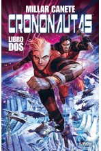 CRONONAUTAS 02