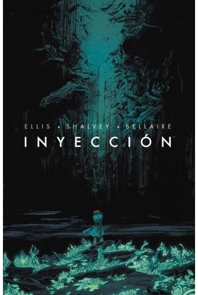 INYECCIÓN 01