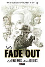 THE FADE OUT (INTEGRAL) (2ª...