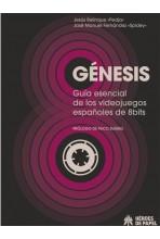 GENESIS: GUIA ESENCIAL DE...