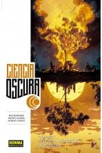 CIENCIA OSCURA 09: NINGUNA...