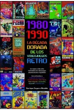 1980 - 1990: LA DÉCADA...