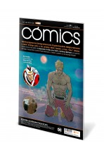 REVISTA ECC CÓMICS 20