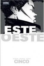 ESTE DEL OESTE 05