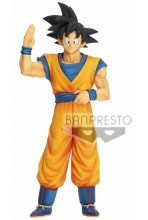 FIGURA DRAGON BALL Z: SON...